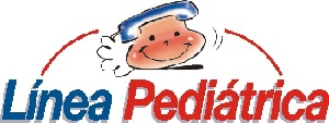 linea pediatrica