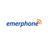 emerphone