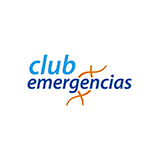 club emergencias